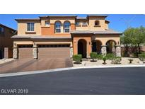 View 9701 Amador Valley Ct Las Vegas NV