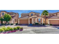 View 83 Avenza Dr Henderson NV