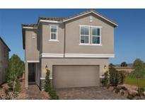 View 5546 Lushan St Las Vegas NV