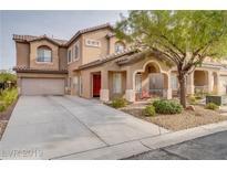 View 10884 Bozzolo St Las Vegas NV