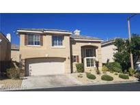 View 905 Marino Hills Dr Las Vegas NV