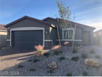 View 4207 Callisto Ave # Lot 175 North Las Vegas NV