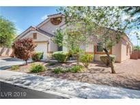 View 3019 Tanagrine Dr North Las Vegas NV