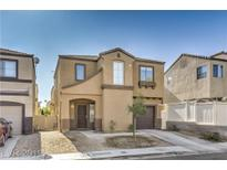 View 5783 Bayakoa Rd Las Vegas NV