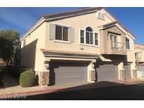 View 89 Day Trade St # 3 Henderson NV