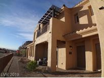 View 1045 Via Lombardi # 67 Henderson NV