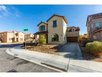 View 7352 Jelson Falls St Las Vegas NV