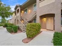 View 10640 Calico Mountain Ave # 103 Las Vegas NV