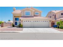 View 3732 S Jensen St Las Vegas NV