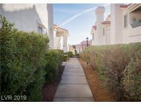 View 600 Devonhall St # 101 Las Vegas NV