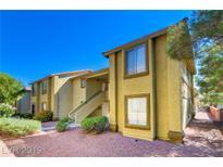 View 7300 Pirates Cove Rd # 2022 Las Vegas NV