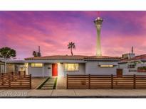 View 2216 Santa Ynez Dr Las Vegas NV