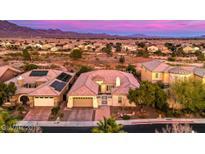 View 8644 Mayport Dr Las Vegas NV