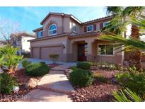 View 2719 Cool Lilac Ave Henderson NV