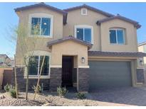 View 2671 Topaz Blue St # Lot 62 Las Vegas NV