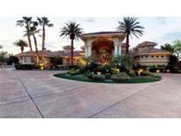 View 7440 Oak Grove Ave Las Vegas NV