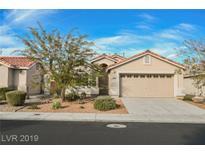 View 4456 Valley Quail Way North Las Vegas NV