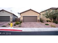 View 4568 Narra Wood Ct Las Vegas NV