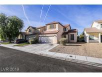 View 7615 Silent Falls St Las Vegas NV