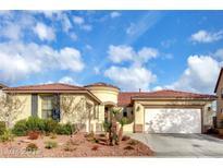 View 9152 Branford Hills St Las Vegas NV