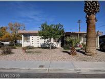 View 1519 Exley Ave Las Vegas NV