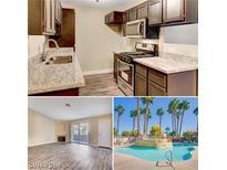 View 4730 Craig Rd # 2051 Las Vegas NV