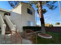 View 1800 Edmond St # Apt 245 Las Vegas NV