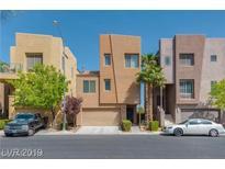 View 9336 Hosner St Las Vegas NV