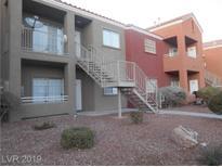View 4730 Craig Rd # 1172 Las Vegas NV