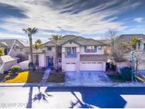 View 10691 Capesthorne Way Las Vegas NV