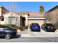 View 11428 Parkersburg Ave Las Vegas NV