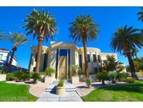 View 46 Gulf Stream Ct Las Vegas NV