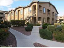 View 8805 Jeffreys St # 1024 Las Vegas NV