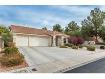 View 9142 Harvest Homes St Las Vegas NV