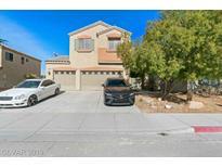 View 908 El Campo Grande Ave North Las Vegas NV