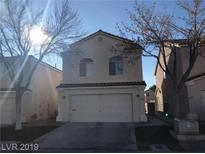 View 5547 Leaning Oak Ave Las Vegas NV