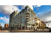 View 353 E Bonneville Ave # 905 Las Vegas NV