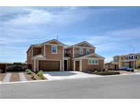 View 1025 Bluebird Hill Ave North Las Vegas NV