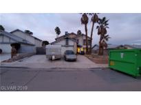 View 6948 Montcliff Ave Las Vegas NV