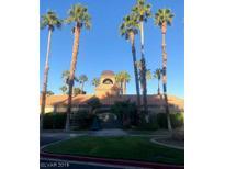 View 200 Mission Laguna Ln # 104 Las Vegas NV