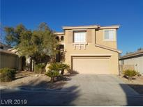 View 4154 Via Dana Ave Las Vegas NV
