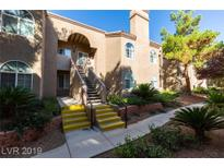 View 9325 Desert Inn Rd # 225 Las Vegas NV