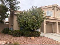 View 2834 Cross Haven Dr Henderson NV