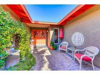 View 2812 Gilmary Ave Las Vegas NV