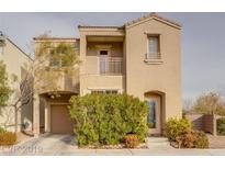 View 6622 Topley Pike Ave Las Vegas NV
