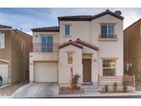 View 6685 Burbage Ave Las Vegas NV