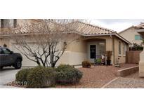 View 10948 Napa Ridge Dr Las Vegas NV