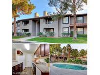 View 2606 Durango Dr # 236 Las Vegas NV