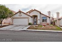 View 6441 Cedar Breaks Ave Las Vegas NV