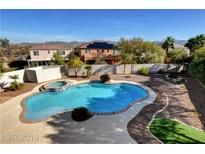 View 626 Blue Snow River Ct Henderson NV
